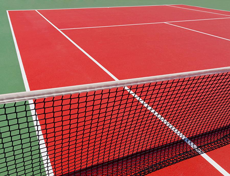 Pavimentazione Sportiva per palestre