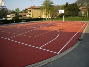 Pavimenti Sportivi