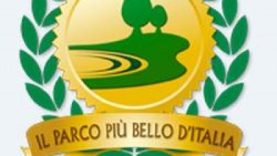 Designati i Parchi più belli d'Italia