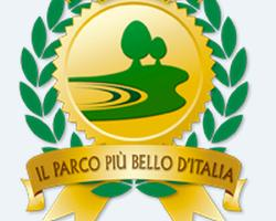 Parchi più belli d'italia