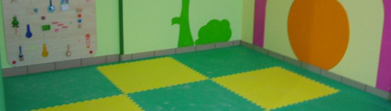 Pavimenti-antitrauma-di-sicurezza