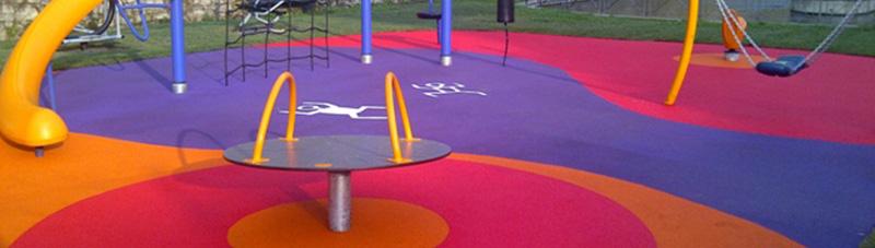 Pavimenti-in-gomma-per-parchi-giochi