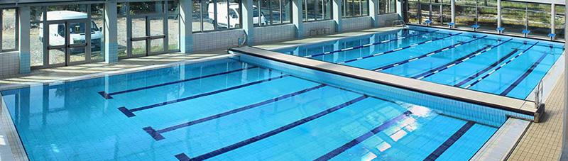 bordo-piscina