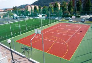 centri-sportivi