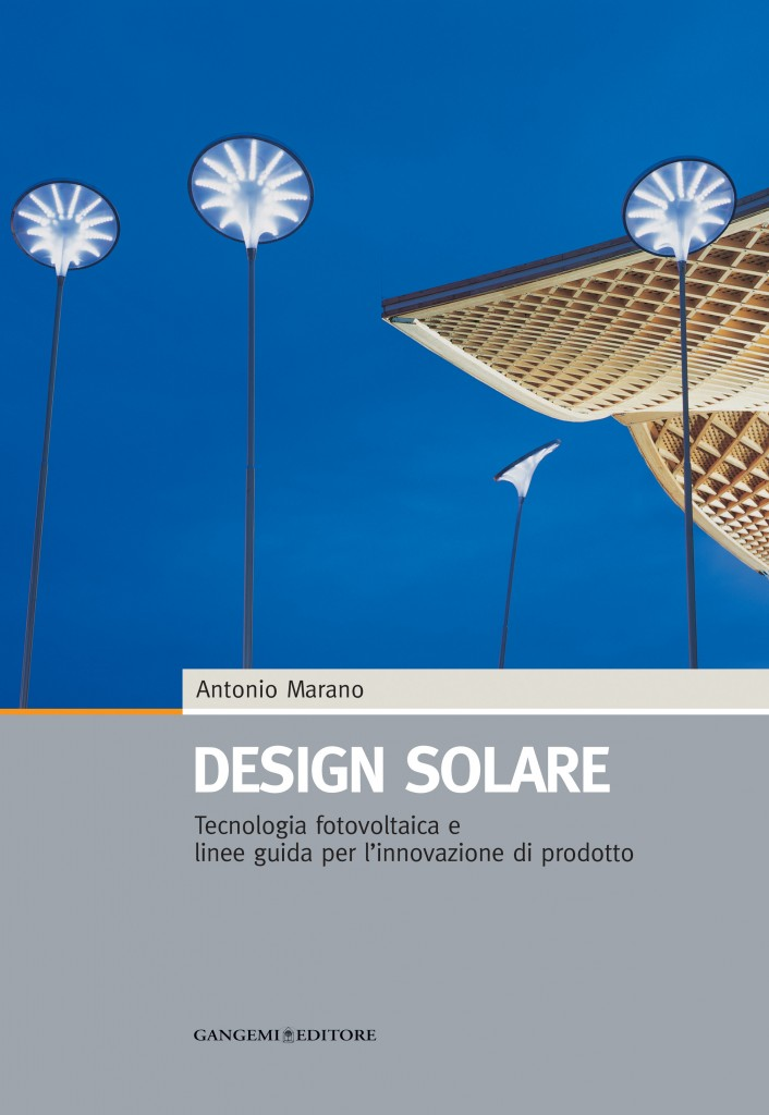 design solare