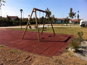 Parco-Giochi-Barrito-Park-4