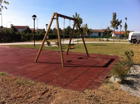 Parco-Giochi-Barrito-Park-4.jpg