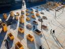 Arredo urbano: tradizione o innovazione?