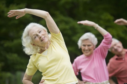 ginnastica-anziani.jpg