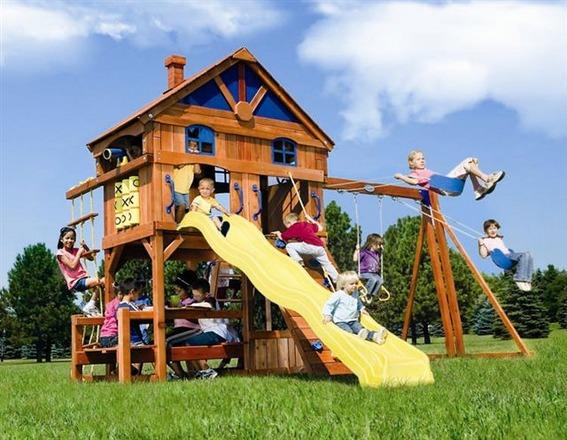 Giocare all 39 aperto come e quali giochi scegliere - Altalene bambini per esterno ...