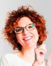 Laura Montingelli