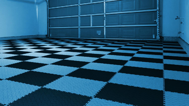 Pavimento antitrauma e piastrelle sicurezza antitrauma in gomma